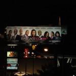 BAGGAGE-CLAIM-LaBrea-Billboard-e1404769950440