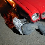 CRIME-SCENE-from-UNTITLED-THRILLER-photo-by-A.J.-LEKOWSKI