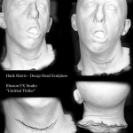 Joeys-head-casting-754x1024