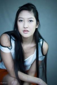 Mi Kwan Lock