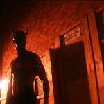 THE-DEVIL-a-scene-from-UNTITLED-THRILLER-photo-by-JOHN-NORRIS